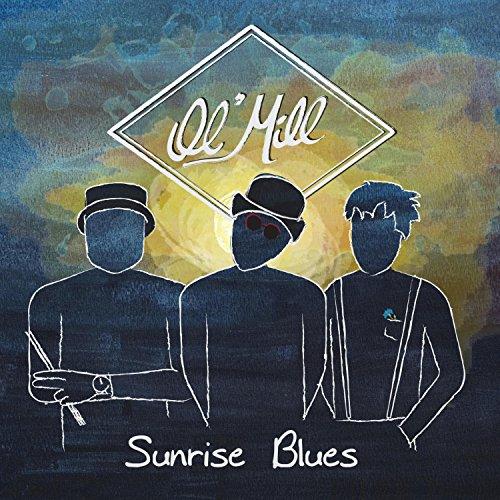Sunrise Blues ()