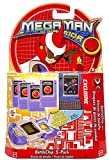 Megaman NT Warrior Battle Chip 5-Pack