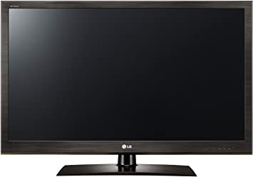 LG 37LV3550 - Televisión Full HD, Pantalla LED 37 pulgadas ...