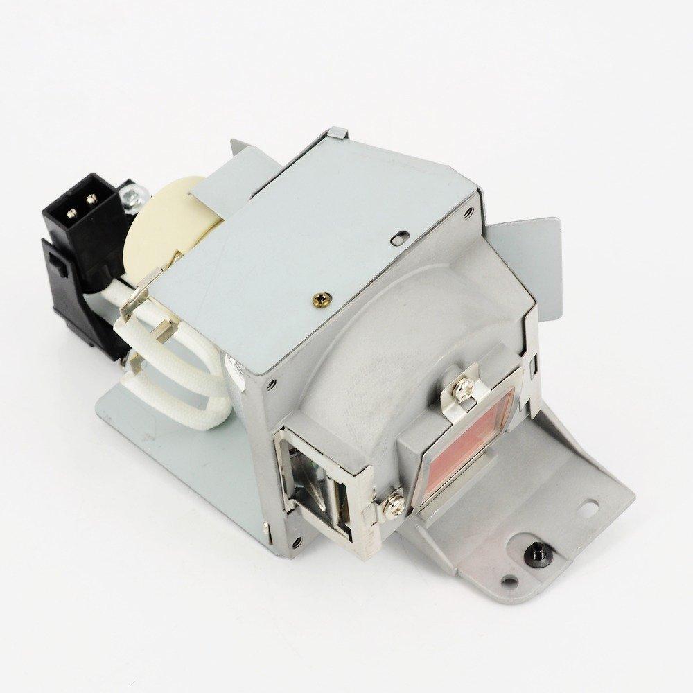 VLT-EX320LP lámpara para Mitsubishi EW330U EW331U-ST EX320 EX320 ...