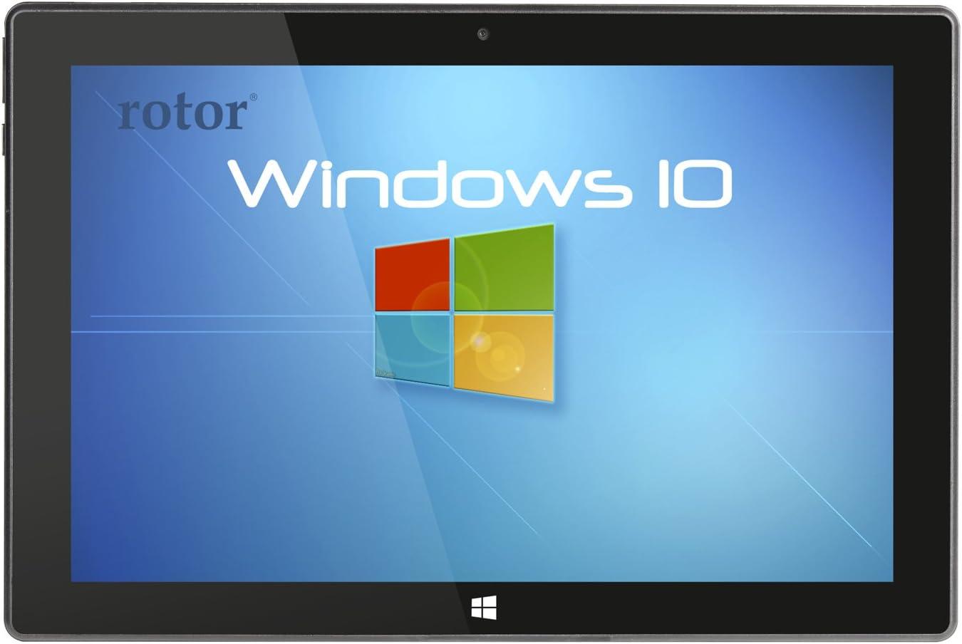 10 Windows 10 Tablet Pc 2 Gb Ram 32 Gb Speicher Amazon De Computer Zubehor