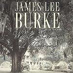 White Doves at Morning | James Lee Burke