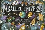 Parallel Universe, Nicola Baxter, 0531144658
