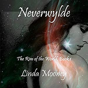 Neverwylde Audiobook