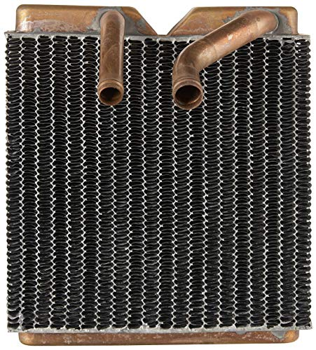 Price comparison product image Spectra Premium 94541 Heater Core