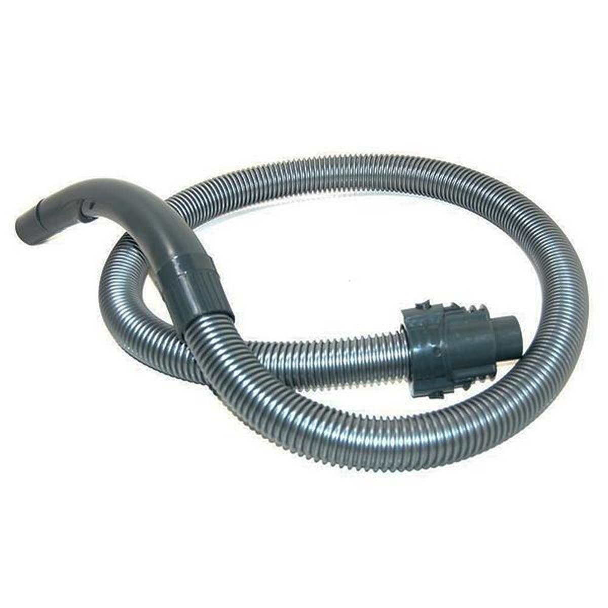 D122 Flexible complet (avec poigné e) - Aspirateur - HOOVER