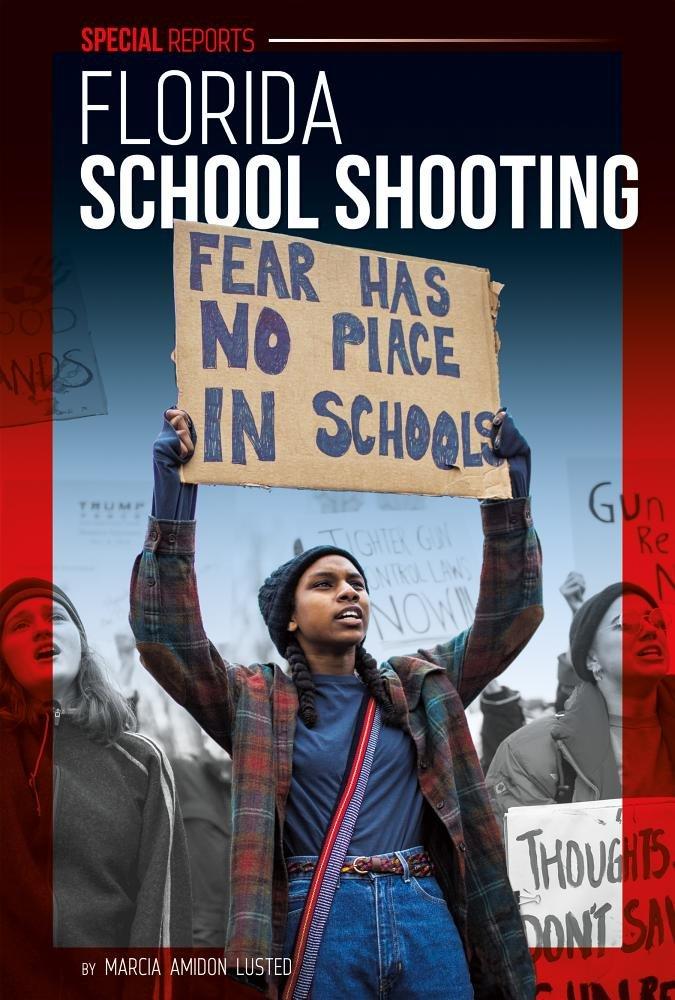 Florida School Shooting (Special Reports)