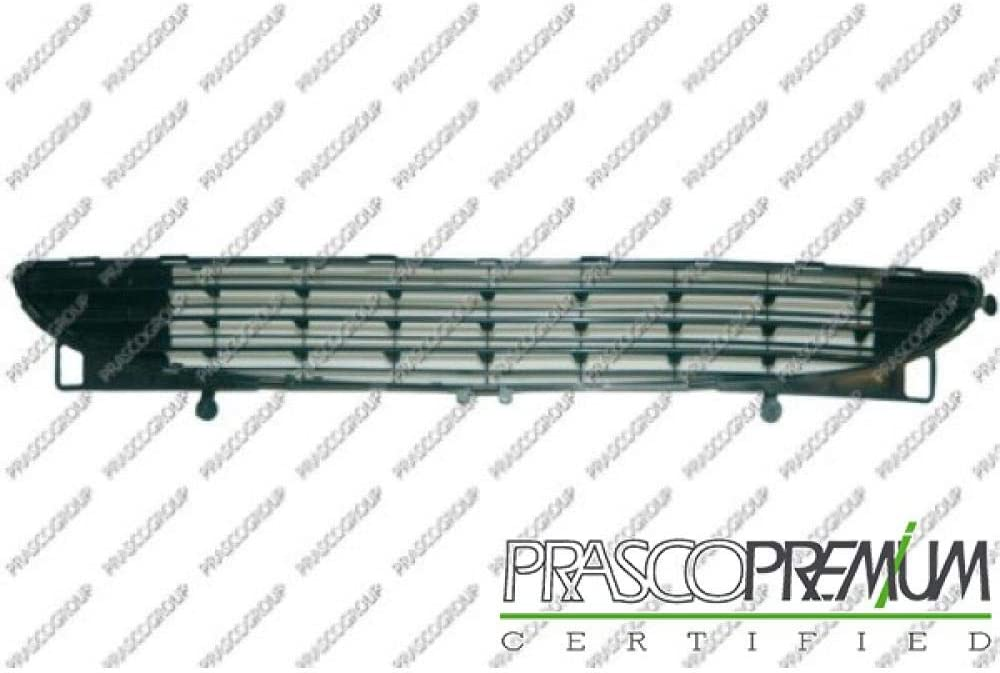 Prasco PG4202120 Aler/ón Delantero de Rejilla