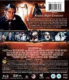 Buy House of Dark Shadows (BD) [Blu-ray]