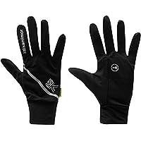 Karrimor Mens Run Glove