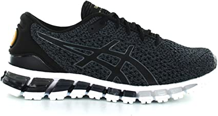 asics chaussure taille