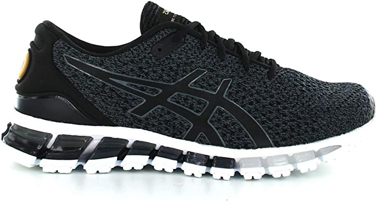 chaussures homme asics gel