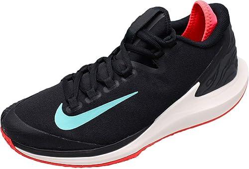 aa95a17d56d9 Nike Mens Air Zoom Zero Tennis Shoes (8 D US
