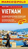 Vietnam Marco Polo Pocket Guide (Marco Polo Travel Guides)