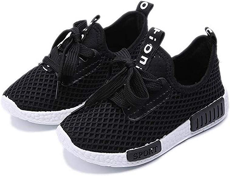 Daclay Children Casual Shoes Boy and