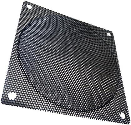 AERZETIX: Rejilla de protección 120x120mm ventilación para ...