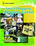 Smart Shopping, Jeanne Nagle, 1404217754