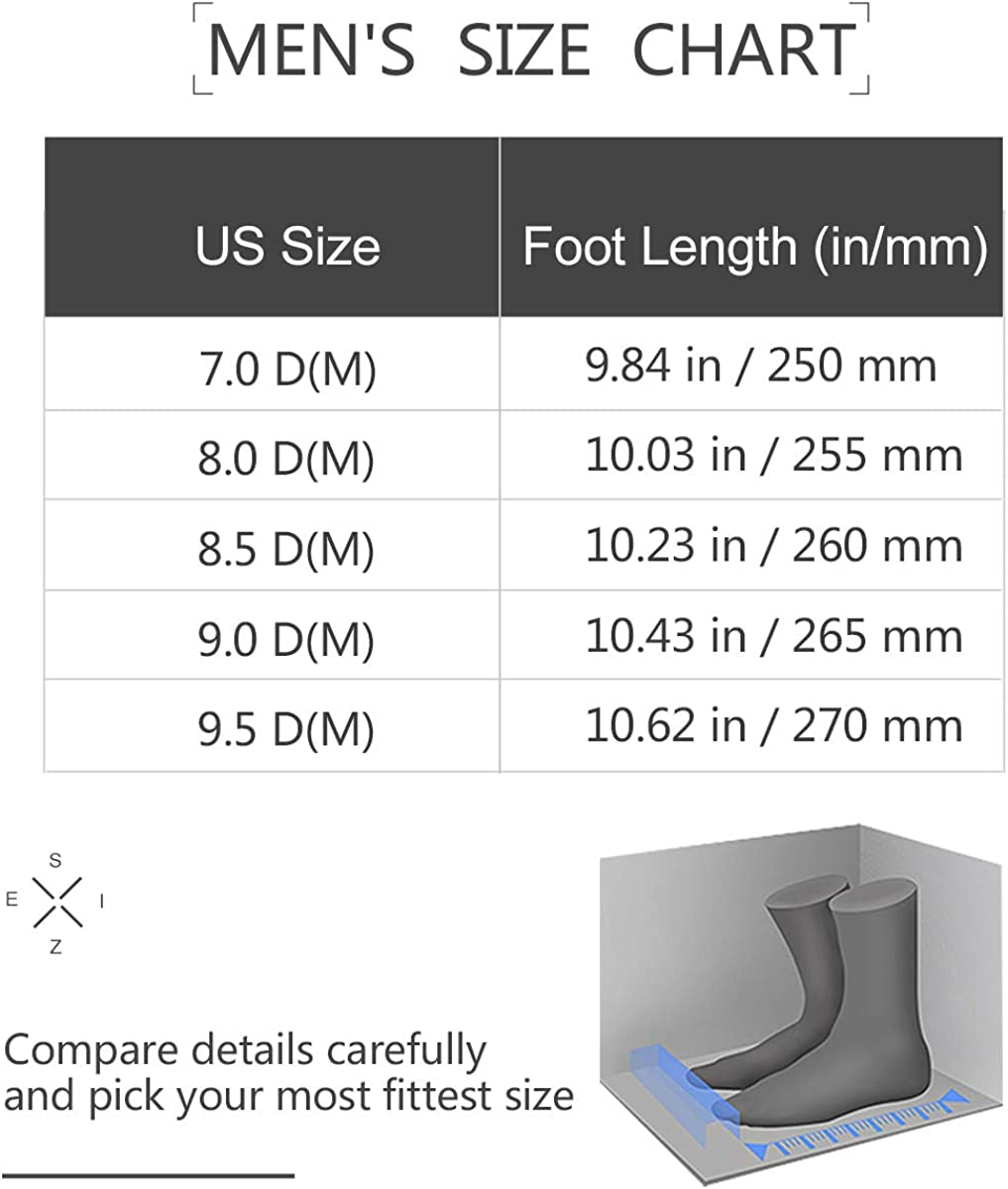 CAMEL CROWN Mens Slip On Sneakers Leather Loafers Comfort House Slippers Casual Walking Shoes for Men Outdoor Sports Fitness