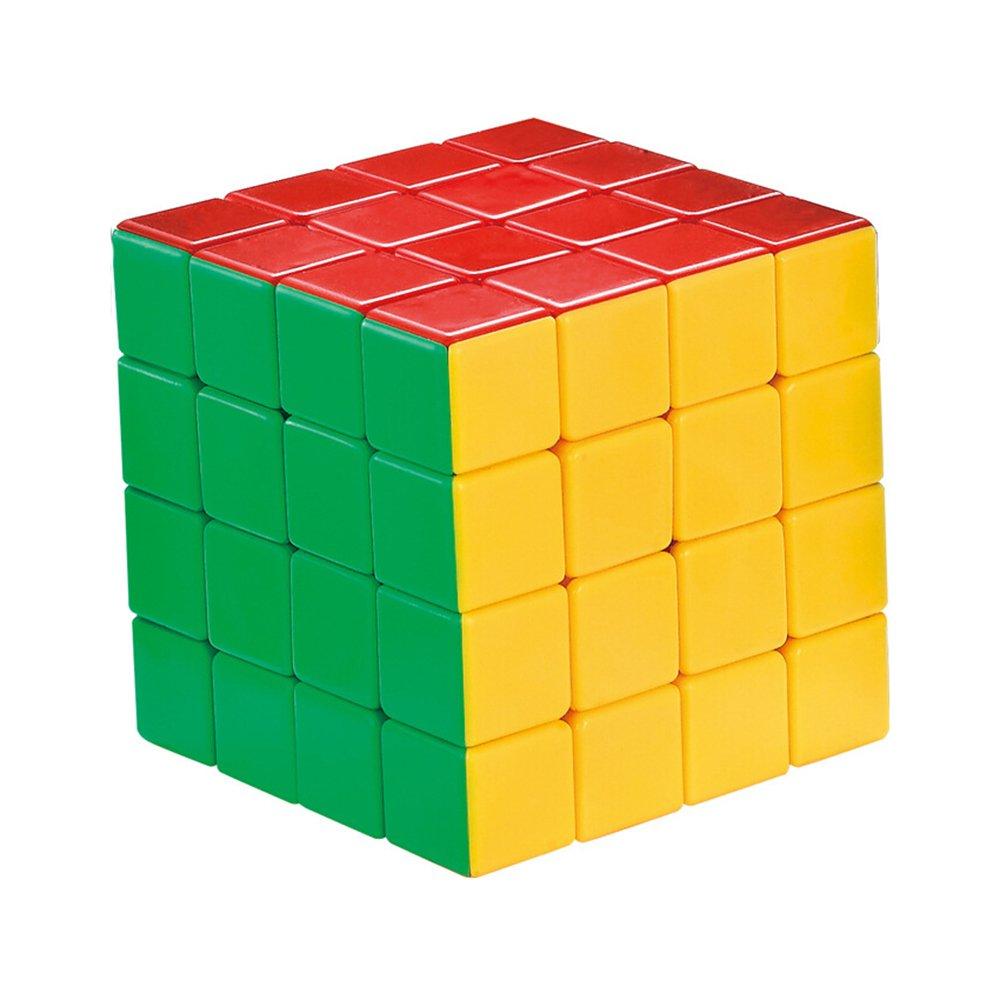 MZStech Magic Cube Juego de 2x2 3x3 4x4 5x5 Magic Cube Set ...