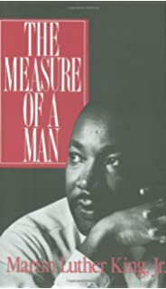 Amazon a testament of hope the essential writings and the measure of a man fandeluxe Images