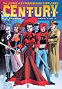 The League of Extraordinary Gentlemen Vol. 3: Century (League of Extraordinary Gentlemen: Century)