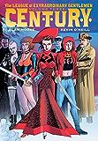 The League of Extraordinary Gentlemen Vol. 3: Century (League of Extraordinary Gentlemen: Century)