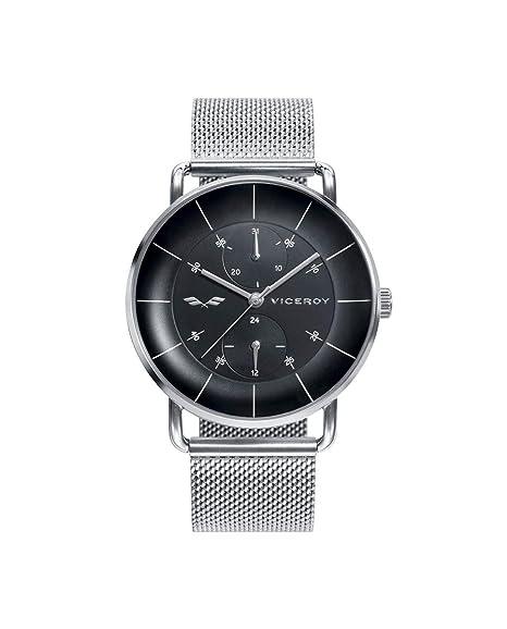 5adc95bad994 Reloj Viceroy Hombre 42369-56 Colección Antonio Banderas