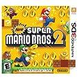 Nintendo 3DS Games & Hardware