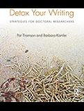 the study skills handbook 4th edition ebook