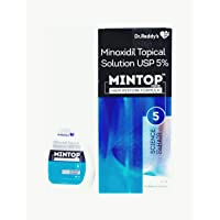 dr.reddy mintop topical solution 5%