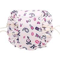 FairOnly Cosmetic Storage Bag Drawstring Bag Lazy Makeup Bag