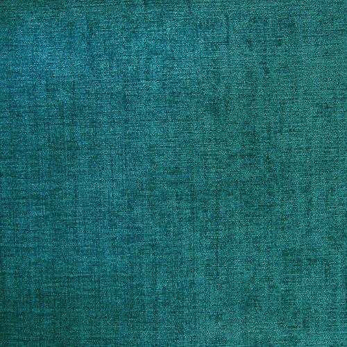 teal-blue-solid-velvet-upholstery-fabric-by-the-yard