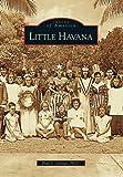 Little Havana  (FL)  (Images of America)