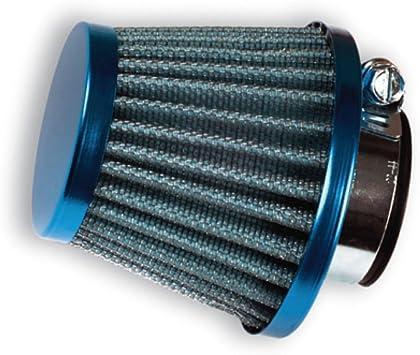 Luftfilter Quad Atv Smc Barossa Stinger 150 300 U ä Leistungsstarker Tuningluftilter Direkt Für Vergaser Auto