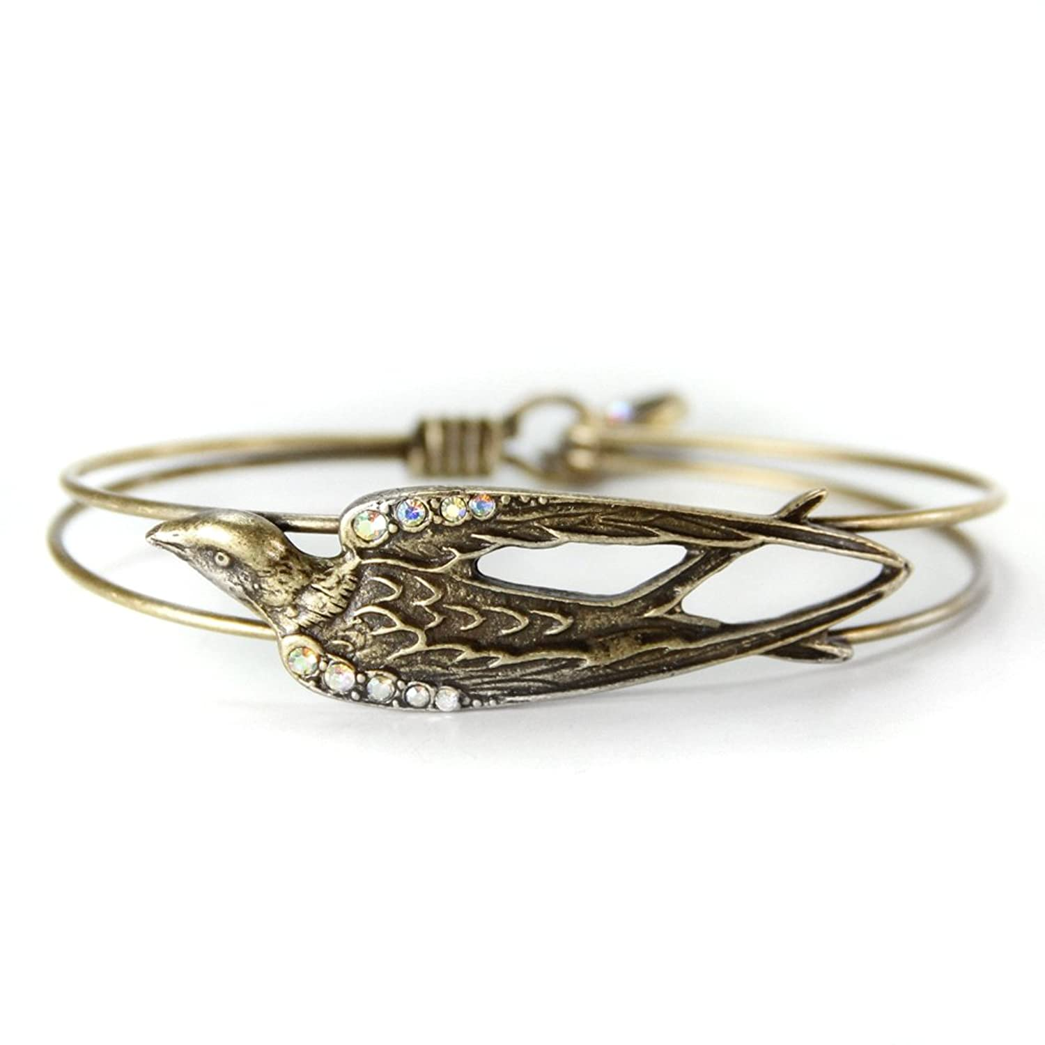 gold deco bronze vintage bangles art bangle bracelet engraved products core