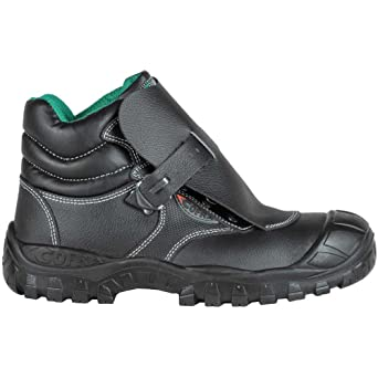 """Cofra TA090 – 000.w39 soldadura zapatos, """"Marte, ..."""