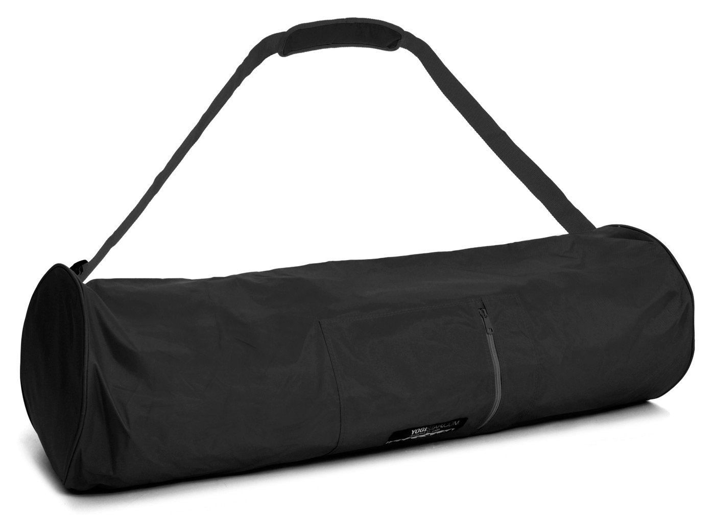 Amazon.com : Yogistar Sac pour tapis de yoga Extra Big 75 cm ...