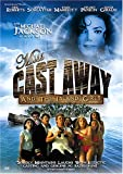 Miss Cast Away & The Island Girls