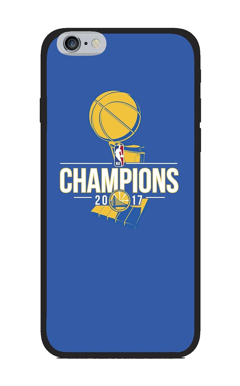 NBA Golden State Warriors NBA Champion Phone Casegolden State ...