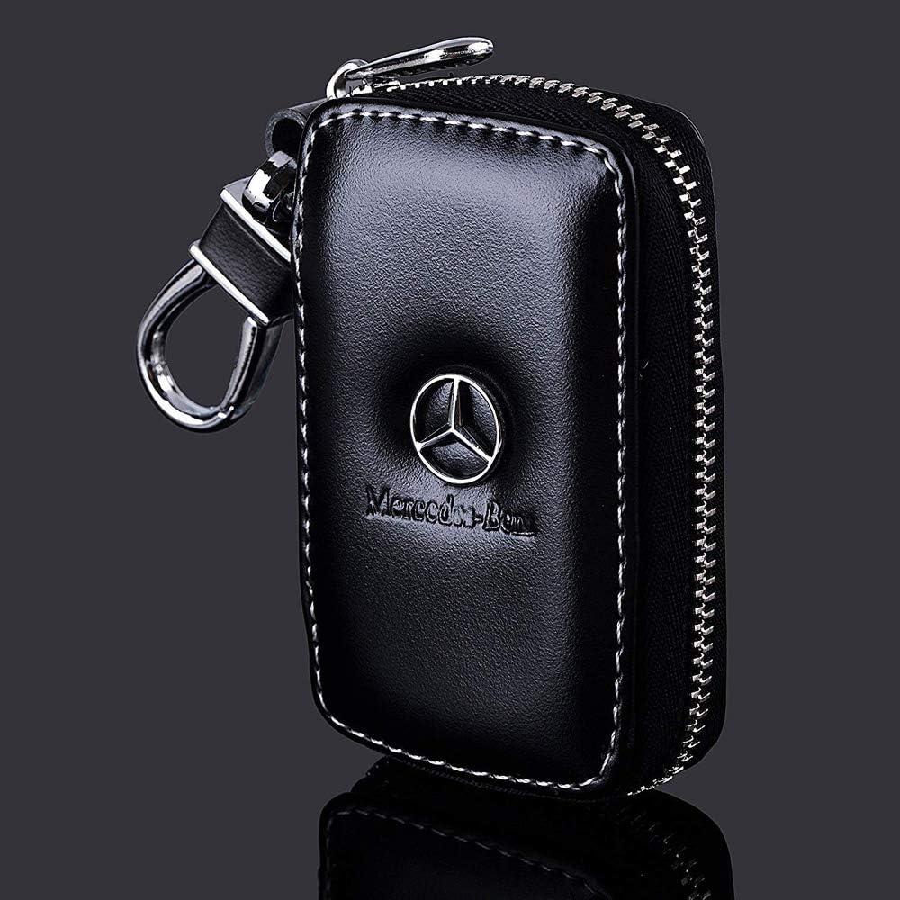 Gaocar Auto Parts Car Key case for Mercedes-Benz