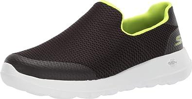 GO Walk MAX -54637 Sneaker