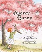 From best-selling women's author Angie Smith (I Will Carry You, Mended) comes this sweet children's book about a stuffed animal named Audrey Bunny who fears her imperfections make her unworthy of a little girl's love. She'll learn the truth soon e...