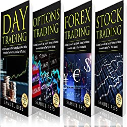 Trading: The Crash Course