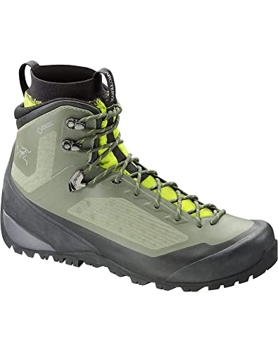 6da7630b214ad9 Amazon.com | Arc'teryx Bora Mid GTX Hiking Boot - Men's | Hiking Boots