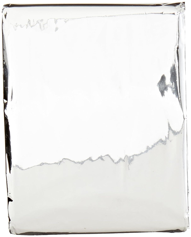Yellowstone Emergency Sleeping Bag - Silver Paroh Ltd WA013
