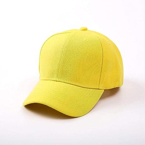 Quoom versión Coreana De La Gorra Hat Versión Coreana De La Marca ...