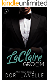 LaClaire Groom (After Hours Book 4)
