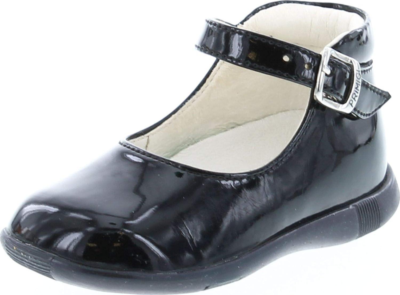 Chaussure First Walker Fille Primigi Prigt 63617