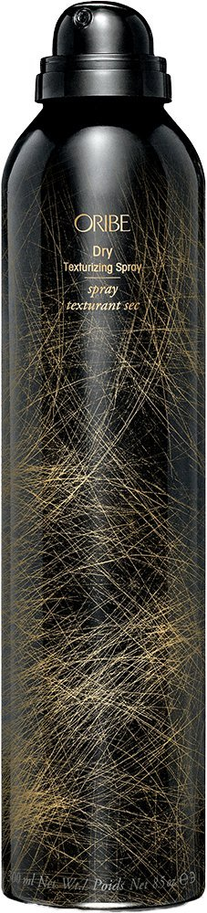 ORIBE Dry Texturizing Spray, 8.5 oz by ORIBE
