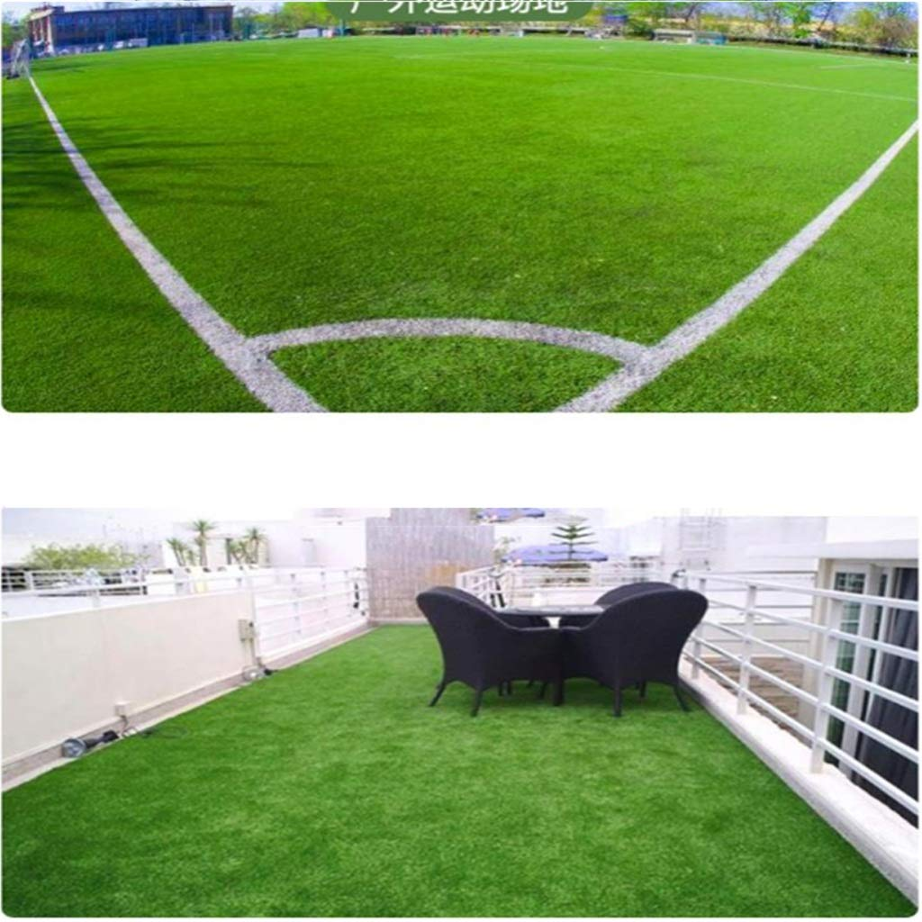 2x3//2x4m//2x5m Artificial Grass Synthetic Turf Indoor Outdoor Synthetic Landscape